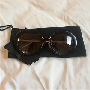prada sunglasses for women authentic